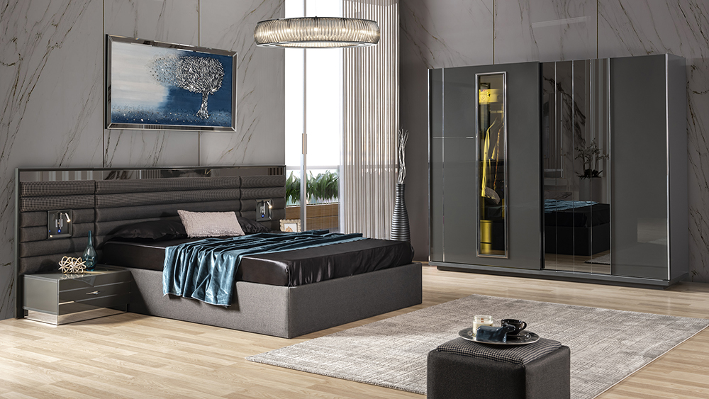 inegol mobilya